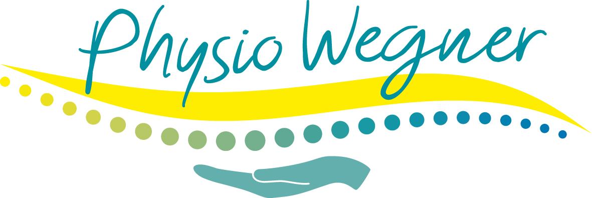 Physio Wegner - Logo